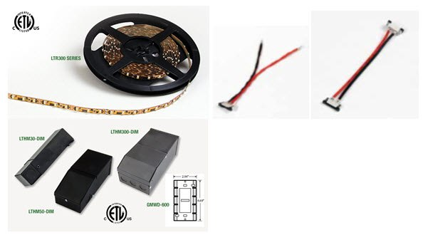 how-to-buy-install-led-tape-3