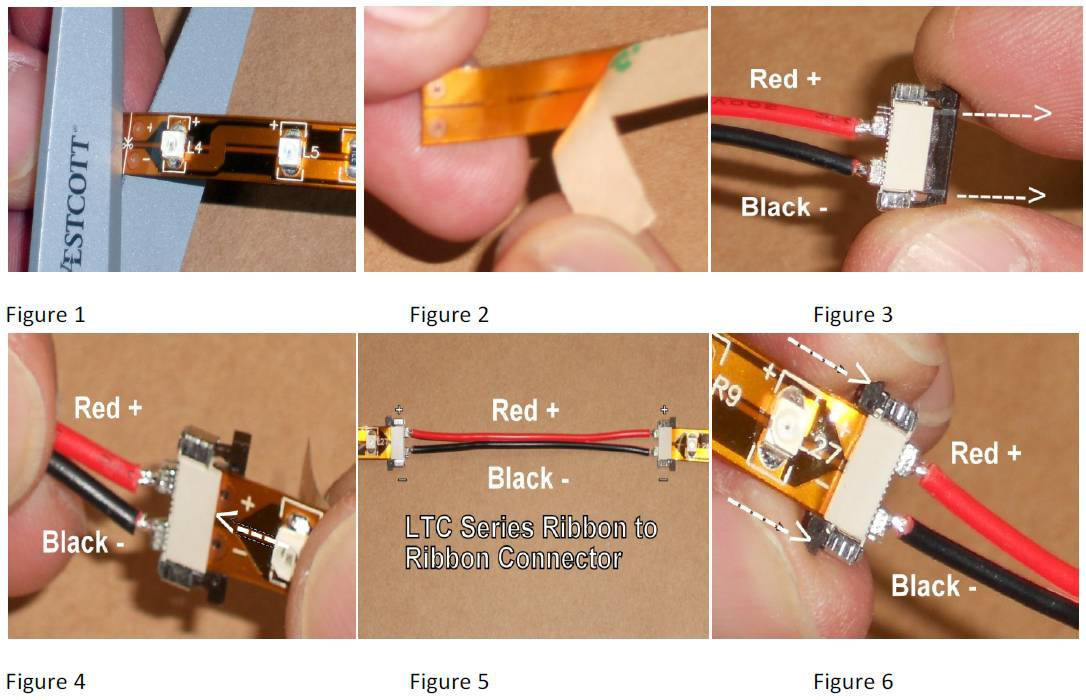 how-to-buy-install-led-tape-7