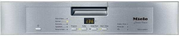 miele-dishwasher-controls-closeup