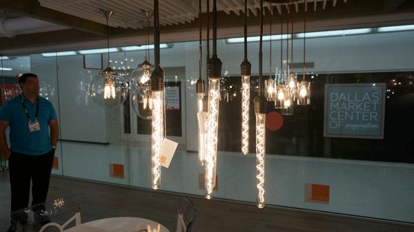Best New Traditional Modern Lighting Fixtures