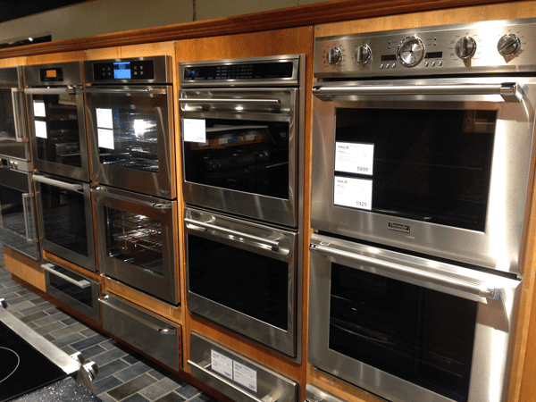 yale-double-wall-oven-display