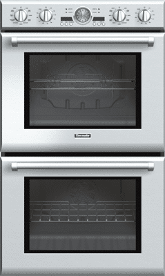thermador-double-wall-oven-PODC302J