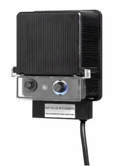 transformer-timer-photocell