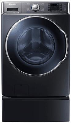 samsung-best-front-load-washer-WF56H9100AG