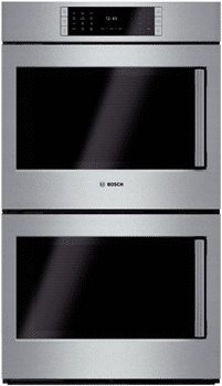 Top 5 Smart Wall Ovens For 2015 Reviews Ratings