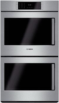 bosch-benchmark-smart-wall-oven-HBLP651