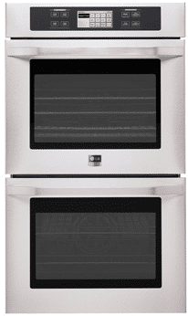 lg-smart-wall-oven-LSWD305ST