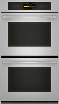 jennair-smart-wall-oven-JJW3830WS