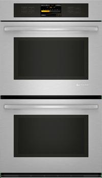 jennair-smart-wall-oven-JJW3830WS