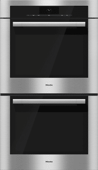 miele-smart-wall-oven-H6780BP2