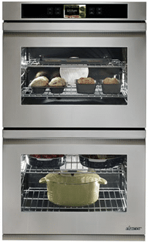 dacor-smart-wall-oven-DYO230S