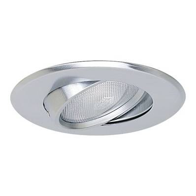 best-led-recessed-lighting-nora-NT5060W  sc 1 st  Yale Appliance Blog & Best Recessed LED Lights (Reviews / Ratings / Prices)