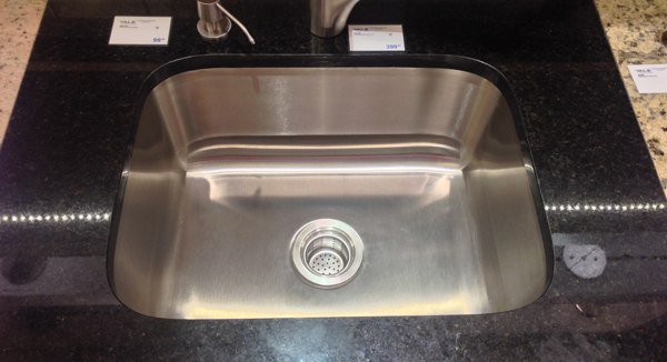 yale-undermount-sink-YS2318-9