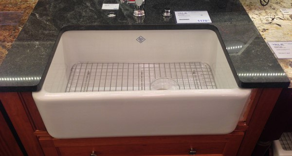 rohl-fireclay-sink-RC3018WH