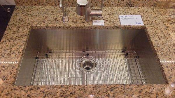 yale-undermount-sink-YS3219-10