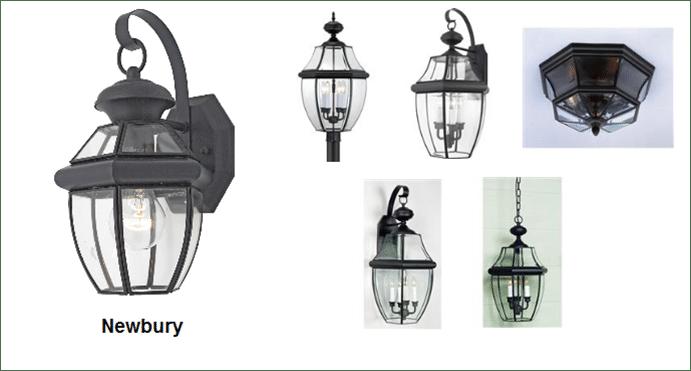 outdoor-lighting-quoizel-newbury-family