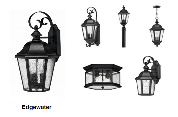 outdoor-lighting-hinkley-edgewater-family