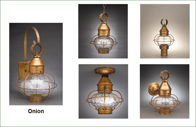 outdoor-lighting-northeast-lantern-onion-family
