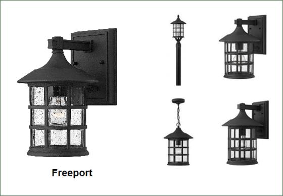 outdoor-lighting-hinkley-freeport-family