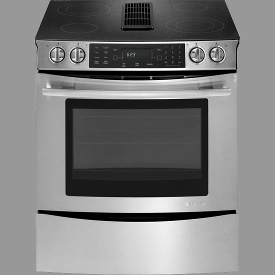 jennair-stainless-downdraft-range-JES9800CAS