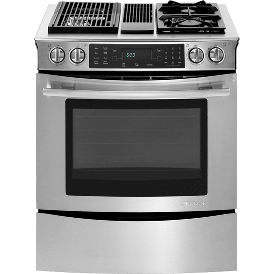 Jenn Air Downdraft Ranges Reviews Ratings