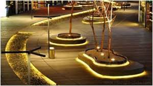 led-outdoor-lighting-rope-park