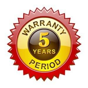 appliance extended warranties