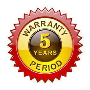 appliance extended warranties