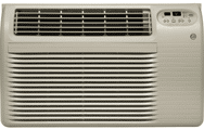 AJQC10CDC Air Conditioner