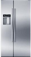 B22CS30SNS side by side refrigerator