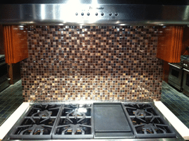 backsplash1