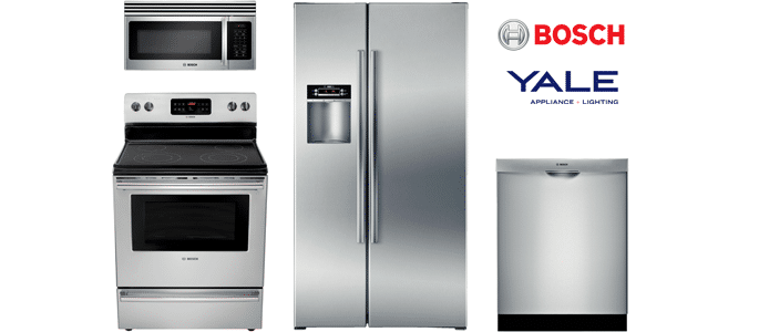 best buy kitchen appliances packages image search results