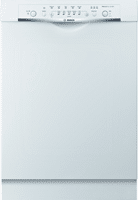 bosch dishwasher SHE3ARL2UC