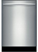 bosch dishwasher SHX43R55UC