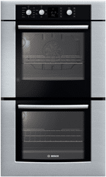 bosch-double-wall-oven-HBL3550UC