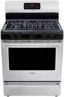 bosch gas range HGS3053UC black friday