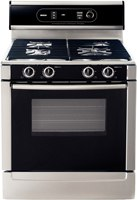 bosch gas range HGS7052UC black friday