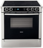 bosch induction slidein range HEI7052U black friday