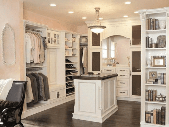Superb Closet Lighting 1
