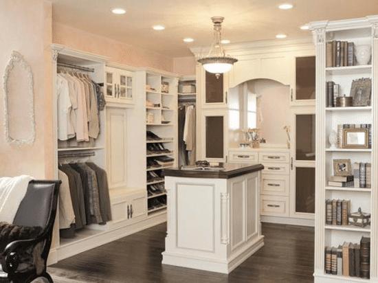 How To Light A Closet Reviews & Breathtaking Lighting A Closet Pictures - Best idea home design ... azcodes.com