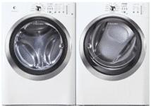 EIFLW55HIW laundry pair