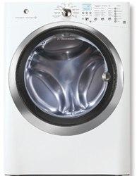 electrolux front load washer EIFLS55IIW