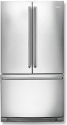 electrolux refrigerator EI28BS36IS