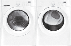 FAFW3801LW Laundry Pair