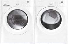 FAFW3801LW Laundry Pair