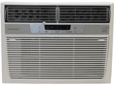 FRA106BU1 Air Conditioner