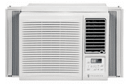 friedrich air conditioner CP06F10