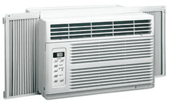 friedrich air conditioner CP08F10