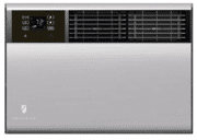 friedrich air conditioner SQ06N10