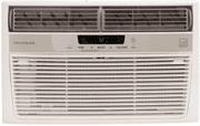 frigidaire air conditioner FRA065AT7